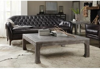 Hooker Furniture Beaumont 2 Piece Coffee Table Set