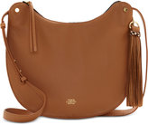 Vince Camuto Chana Crossbody