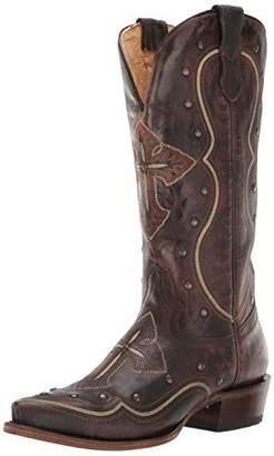 Roper Women's Pure Western Boot