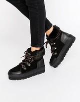 Sixty Seven SixtySeven Hiker Boots