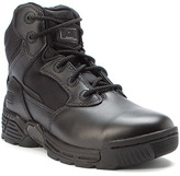 Magnum Women's Stealth Force 6.0