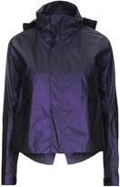Golden Goose Deluxe Brand Jackets - Item 41705160