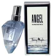 Thierry Mugler Angel Sunessence by Mini EDT .27 oz