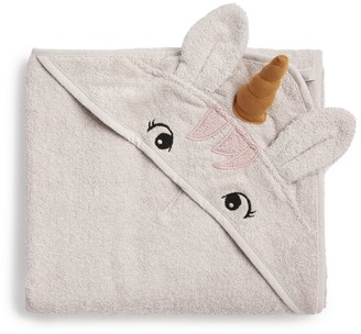 Liewood Augusta Unicorn Towel (100cm x 100cm)