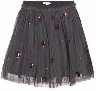 Esprit Girl's Rp2706309 Woven Skirt