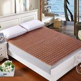 FDVS Bedroom omfortable air mattress/ollapsible non-slip mattress/ mattress