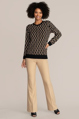 Trina Turk Dern Sweater