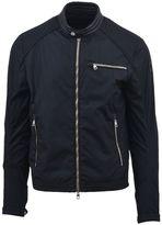 Moncler Mercure Biker Jacket