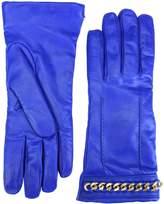 JOLIE by EDWARD SPIERS Gloves - Item 46536394