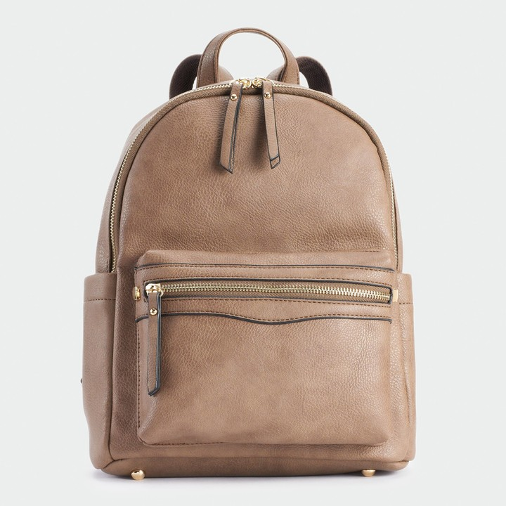 Lacey Backpack