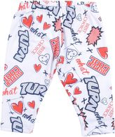 Gas Jeans Leggings - Item 36978412