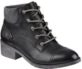 Sperry Women's Juniper Quay Ankle Bootie
