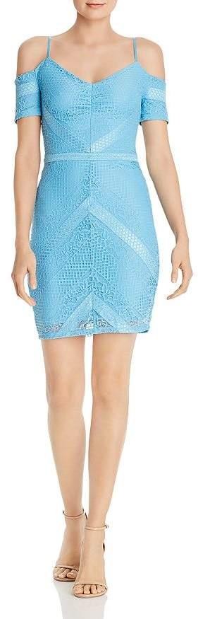 eaac5e62d09 GUESS Dresses - ShopStyle