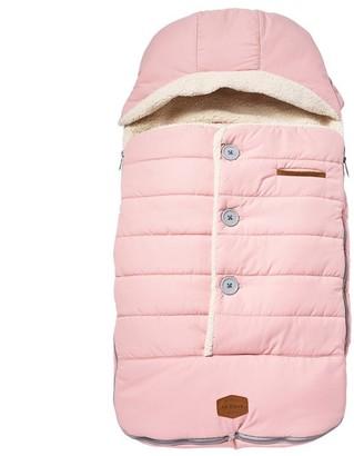 Jj Cole Collections JJ Cole Urban Toddler Bundleme - Blush Pink