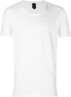 Thom Krom plain T-shirt