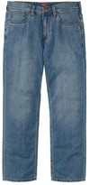 "Tommy Bahama Men's Cayman Island Relaxed Fit Jean - 32"" Inseam"