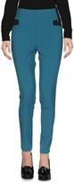 Annarita N. Casual pants - Item 13033880