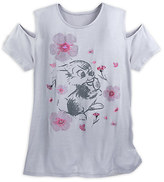 Disney Thumper Fashion Tee for Women by Boutique