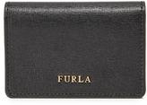 Furla Babylon Business Card Case