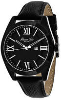 Kenneth Cole Genuine NEW Women's Classic Watch - 10023858