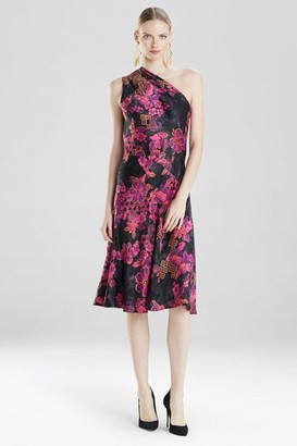 Natori Delphine Dress