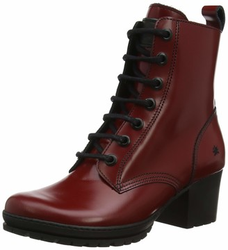 Art Women's Candem Ankle Boots