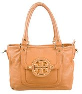Tory Burch Mini Amanda Tote