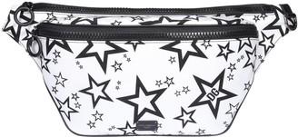 Dolce & Gabbana Belt Bag Millenials Star