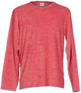 Paura Sweatshirts - Item 37984503