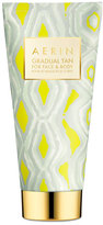AERIN Limited Edition Gradual Tan for Face & Body, 6.7 oz.