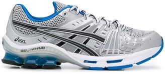 Asics Kinsei OG low-top sneakers