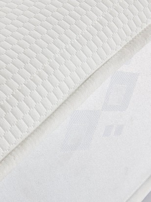 Airsprung Priestly Comfort Rolled Mattress