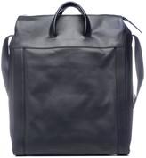 Bottega Veneta Bottega Veneta Oversized Tote Bag