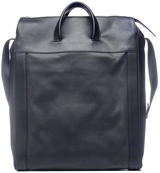 Bottega Veneta Oversized Tote Bag