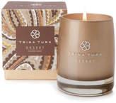 Trina Turk Desert Candle