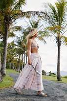 The Endless Summer The Unforgettable Midi Skirt by at Free People, Ivory, XS
