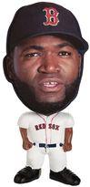 Forever Collectibles Boston Red Sox David Ortiz Figurine