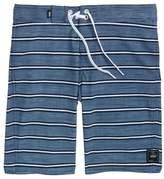 Vans Rooftop Board Shorts