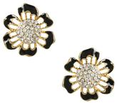 Amrita Singh Blossom Stud Earrings