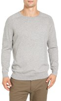 Gant Men's 'Cotcash' Crewneck Sweater