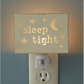 Mud Pie Twinkle Night Light
