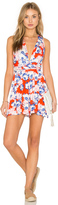 Yumi Kim No Limit Romper