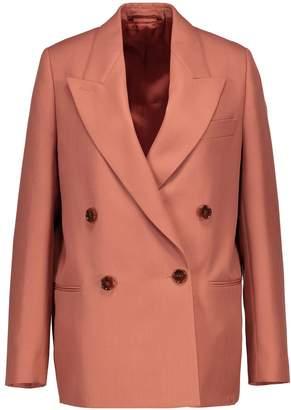 Acne Studios Double-breasted blazer