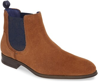 Ted Baker Travics Chelsea Boot