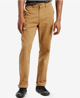 Levi's LLevi's® 541TM Athletic Fit Stretch Chino Pants