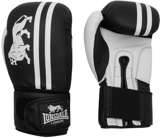 Lonsdale London Club Sparring Gloves