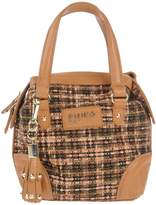 Pinko Handbags - Item 45348646