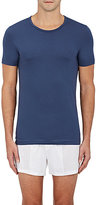 Zimmerli Men's Cotton-Blend T-Shirt