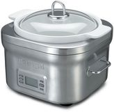 De'Longhi Delonghi 5-qt. compact slow cooker