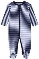 JIAJIA Newborn Baby Footed Sleeper Pajama Onesies Playsuit 0-3 Months